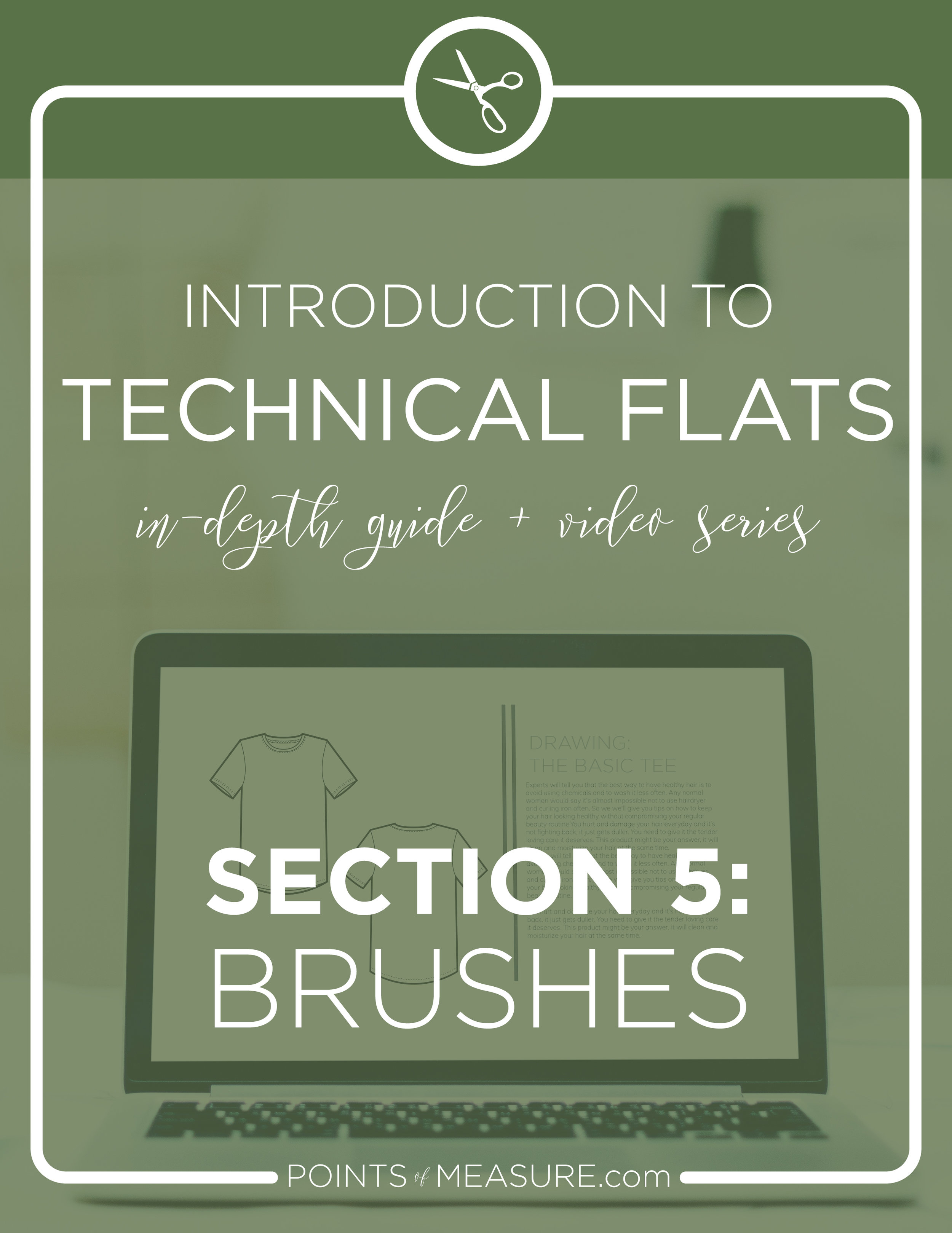 introduction-to-technical-flats-section-5-brushes-points-of-measure.jpg
