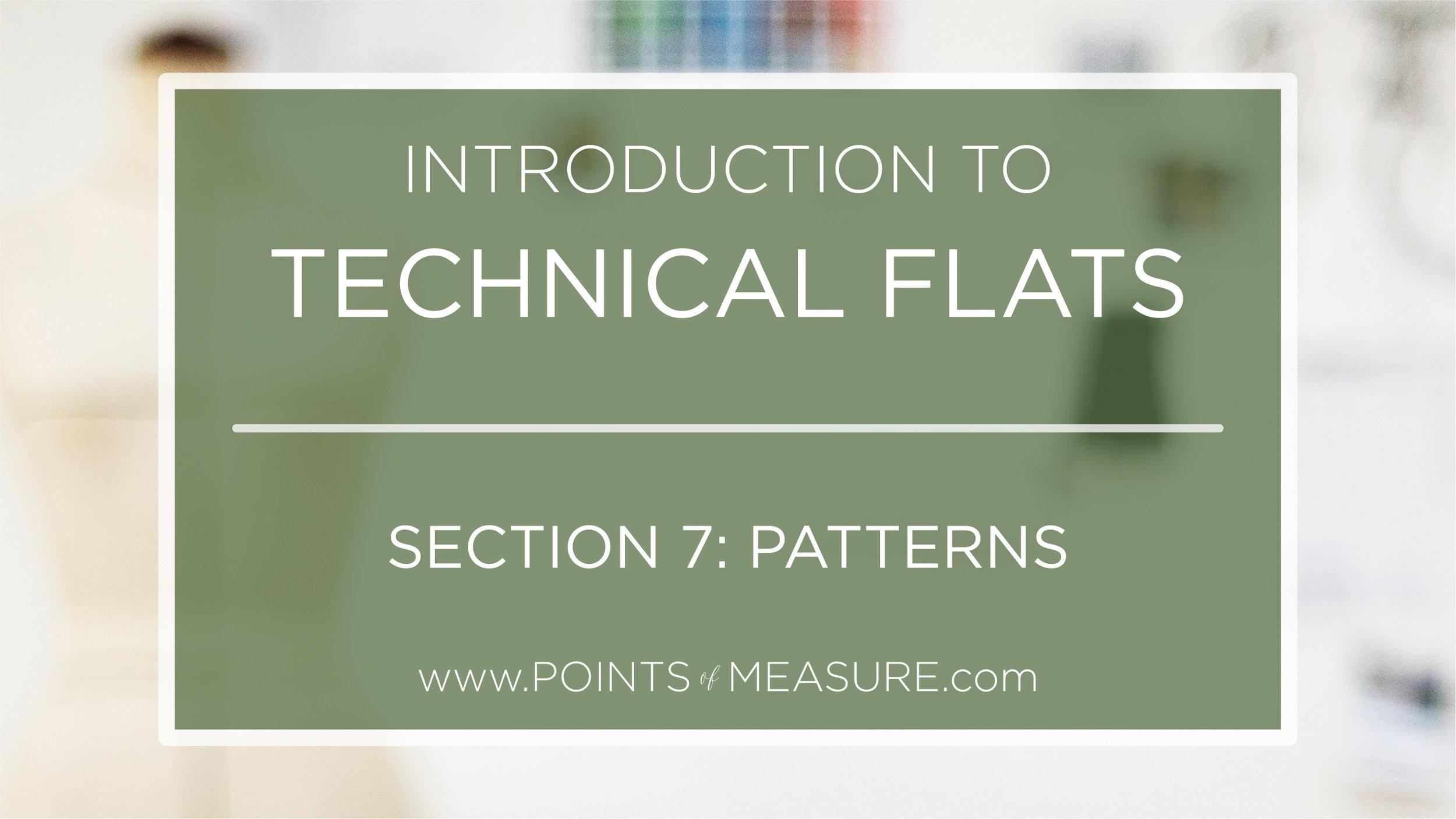 section 7 thumbnail.jpg