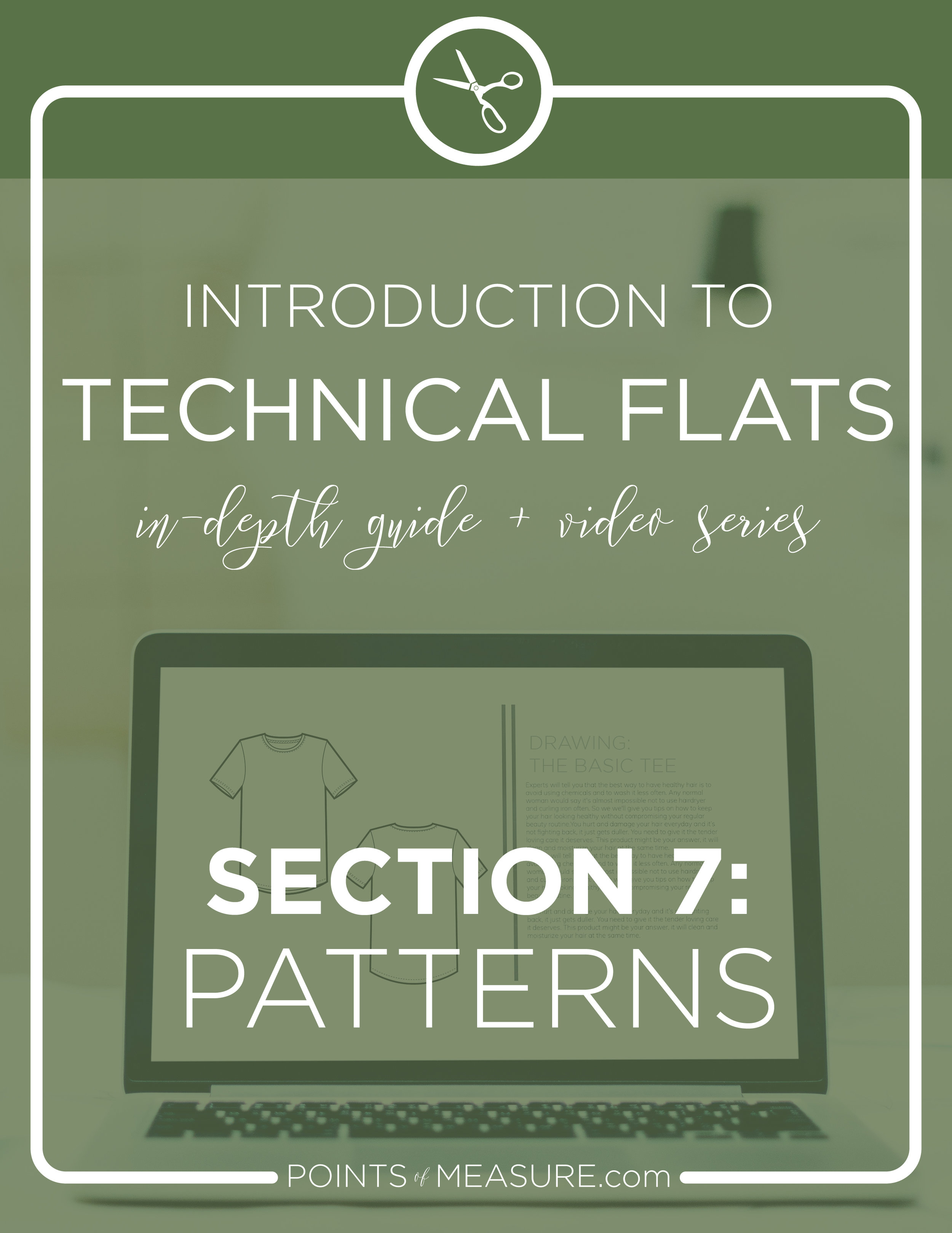 introduction-to-technical-flats-section-7-patterns-points-of-measure.jpg