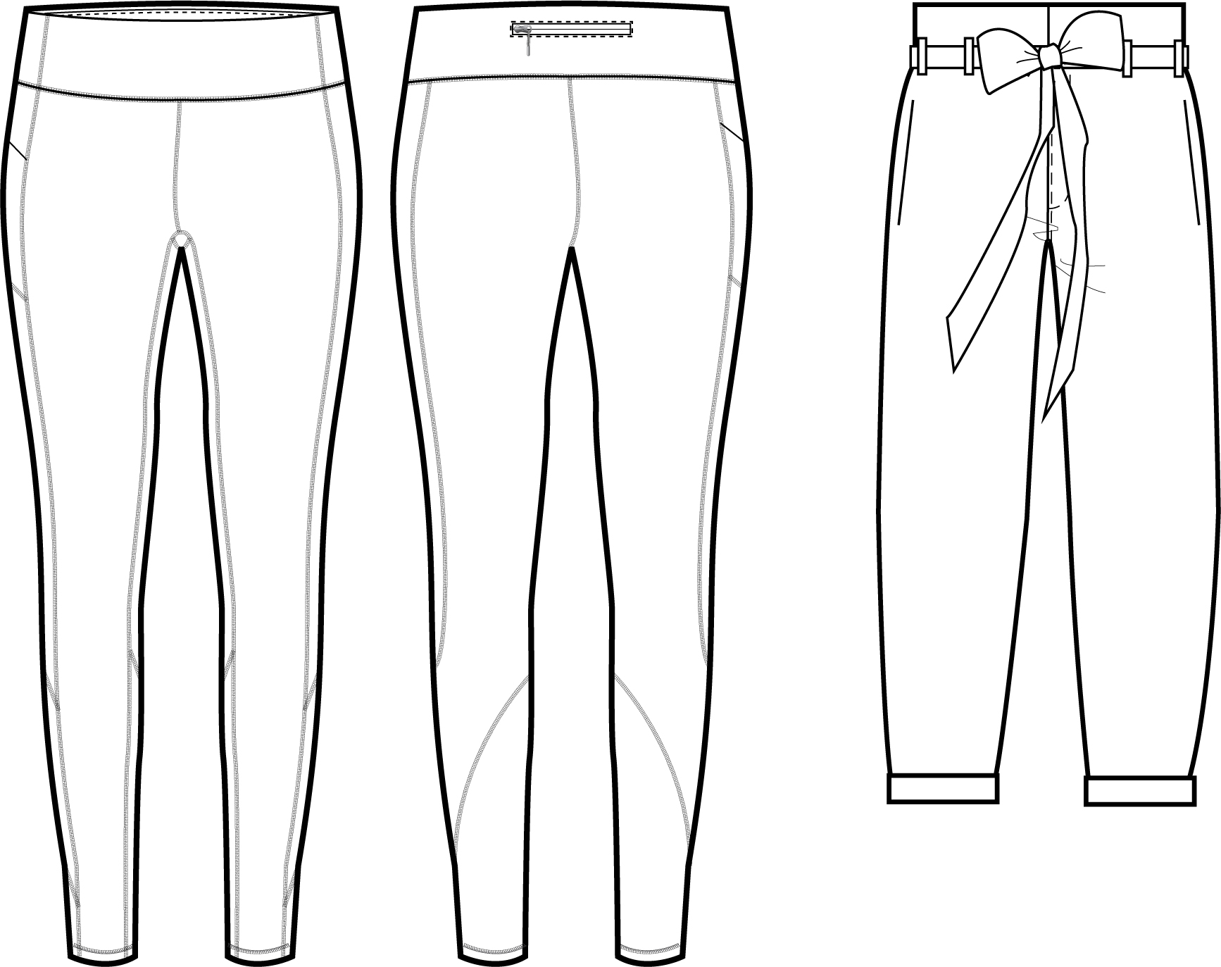 introduction-to-technical-flats-section-8-other-garments-2-points-of-measure.jpg