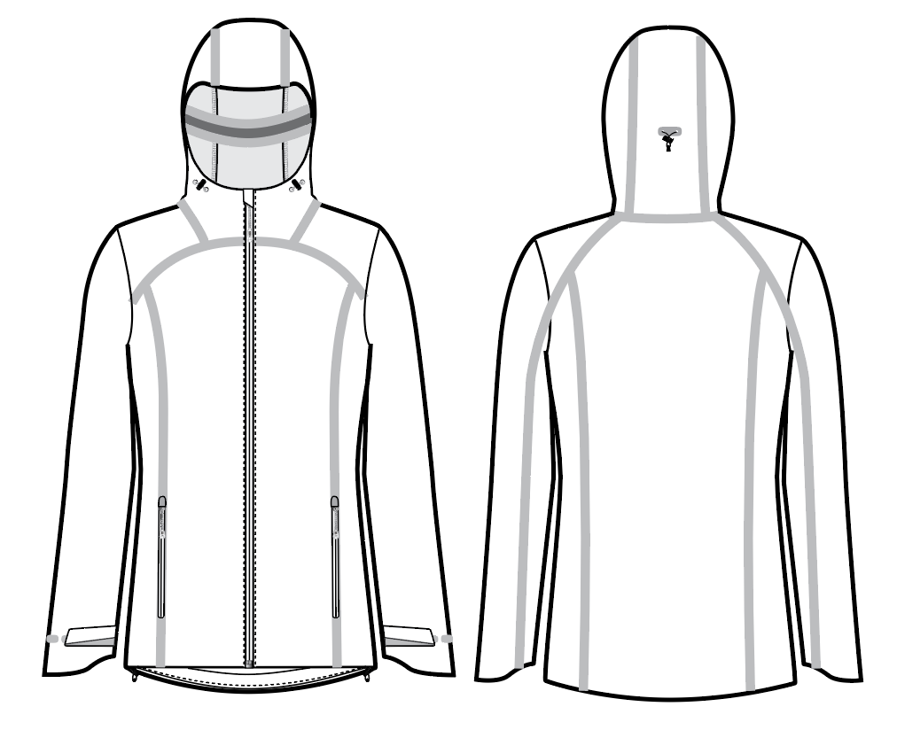 introduction-to-technical-flats-section-8-other-garments-3-points-of-measure.png