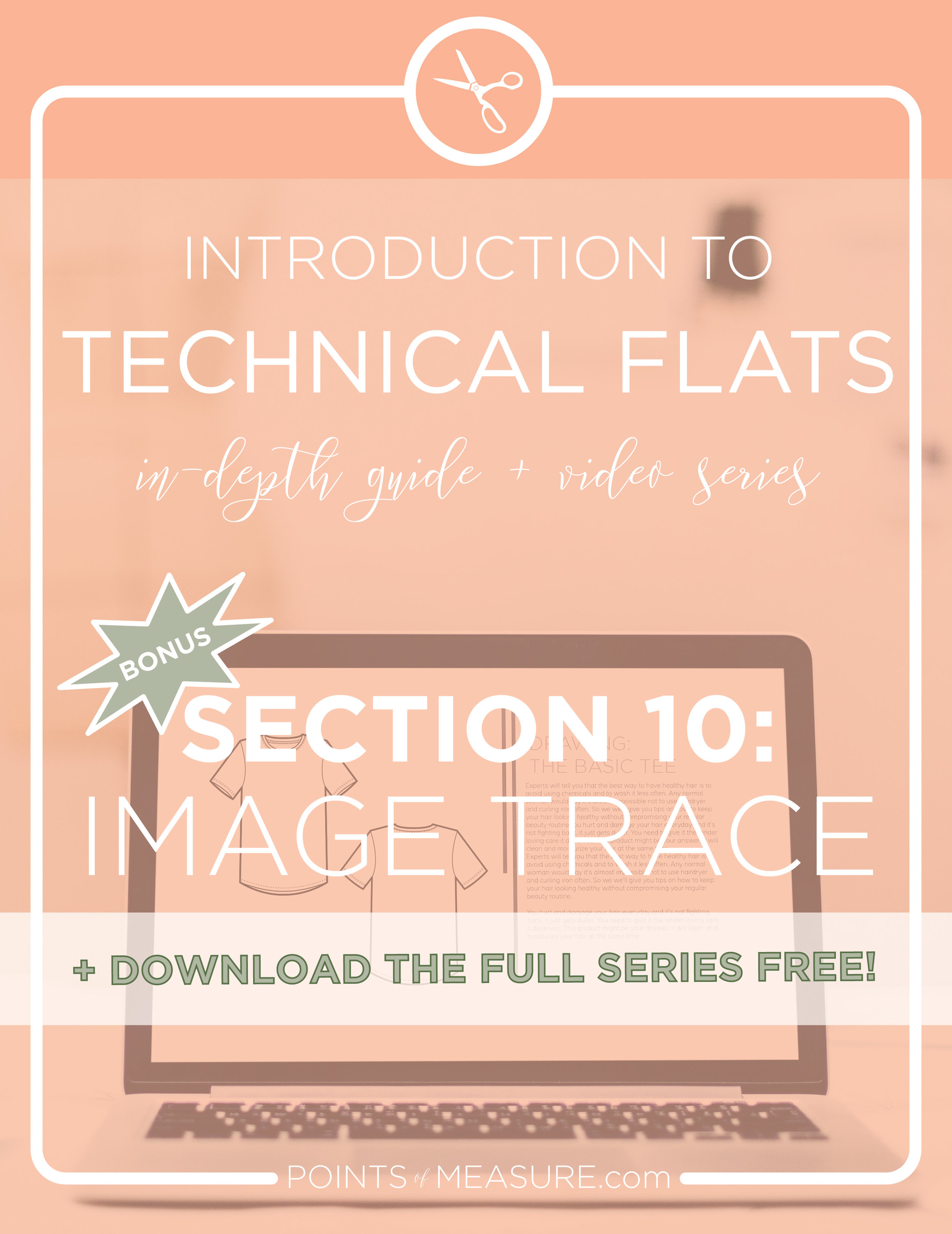 introduction-to-technical-flats-section-10-image-trace-points-of-measure.jpg