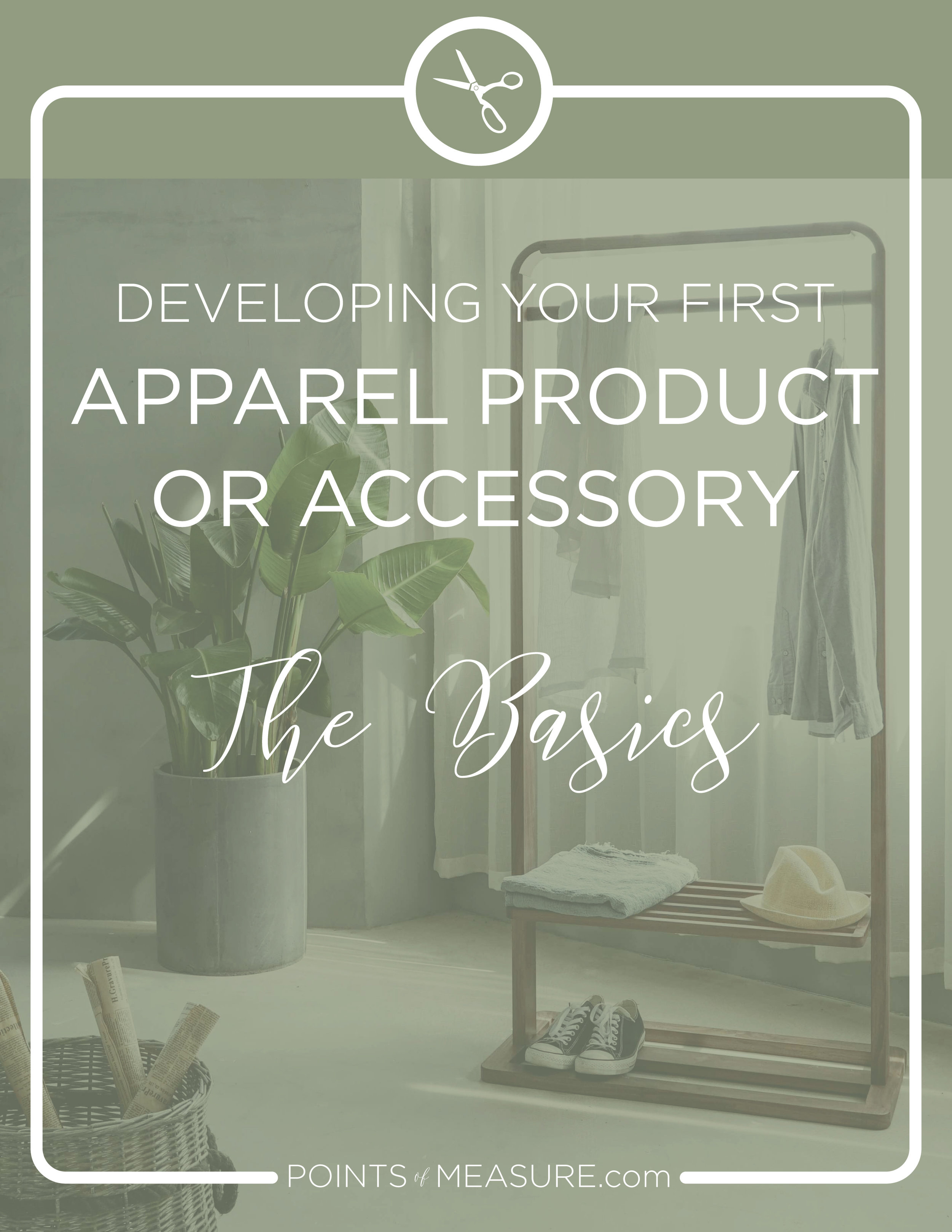 developing-your-first-apparel-product-or-accessory-the-basics-points-of-measure.jpg