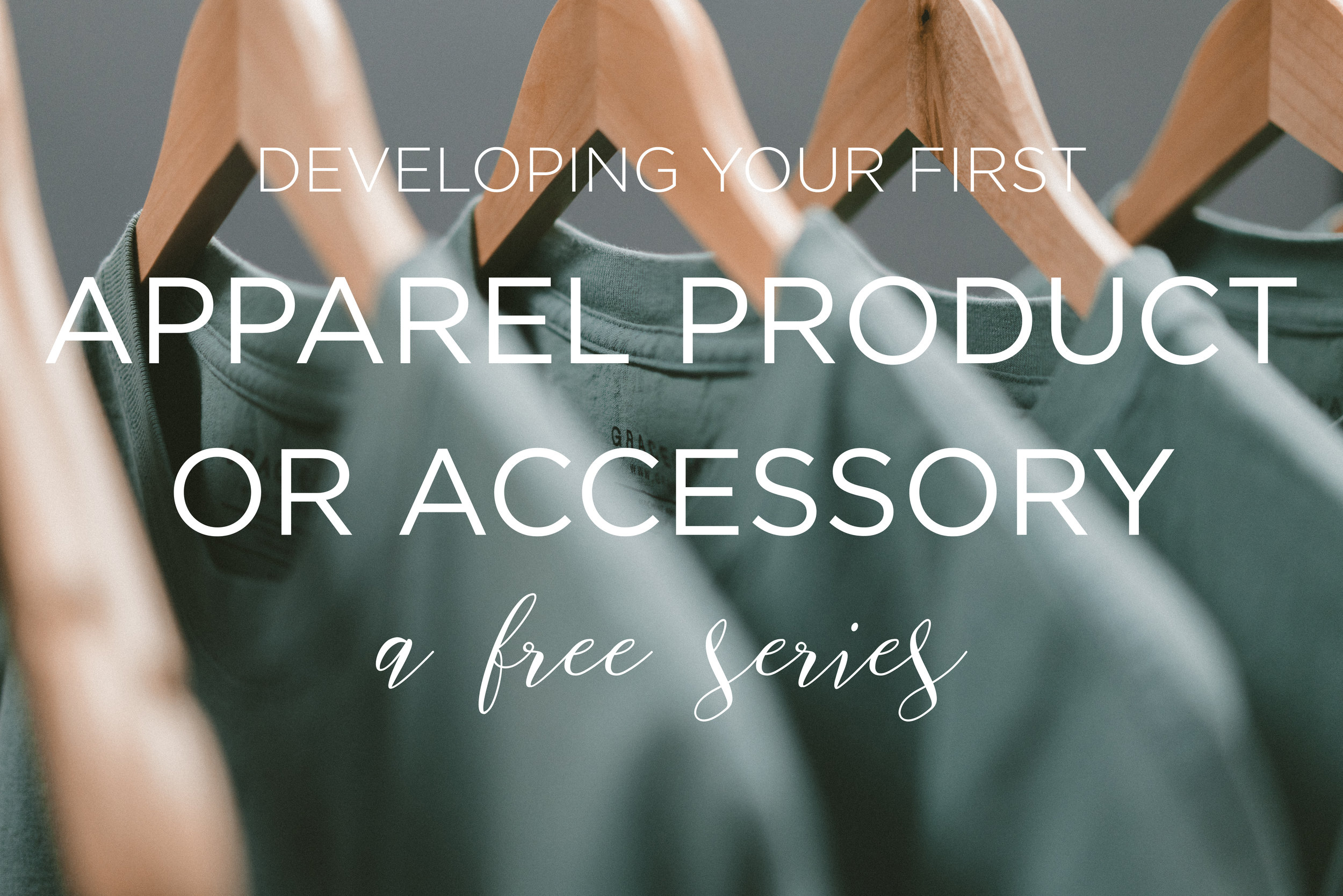 developing-your-first-apparel-product-or-accessory-free-series-points-of-measure.jpg