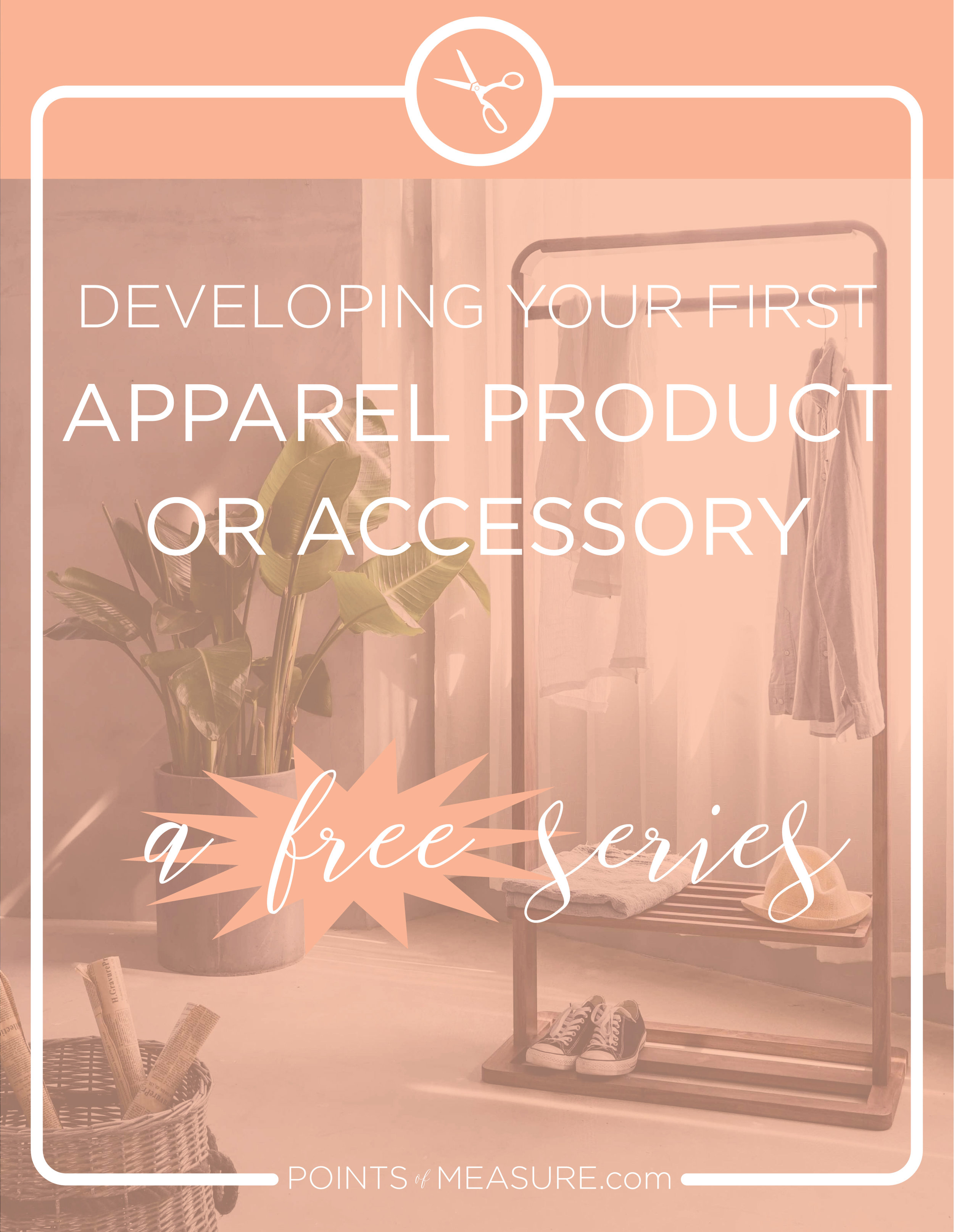 developing-your-first-apparel-product-or-accessory-points-of-measure.jpg