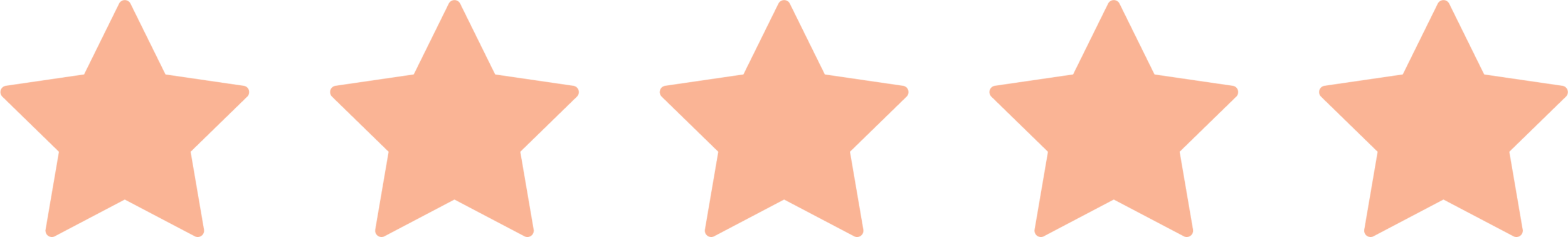 customer-review-5-star-points-of-measure.png