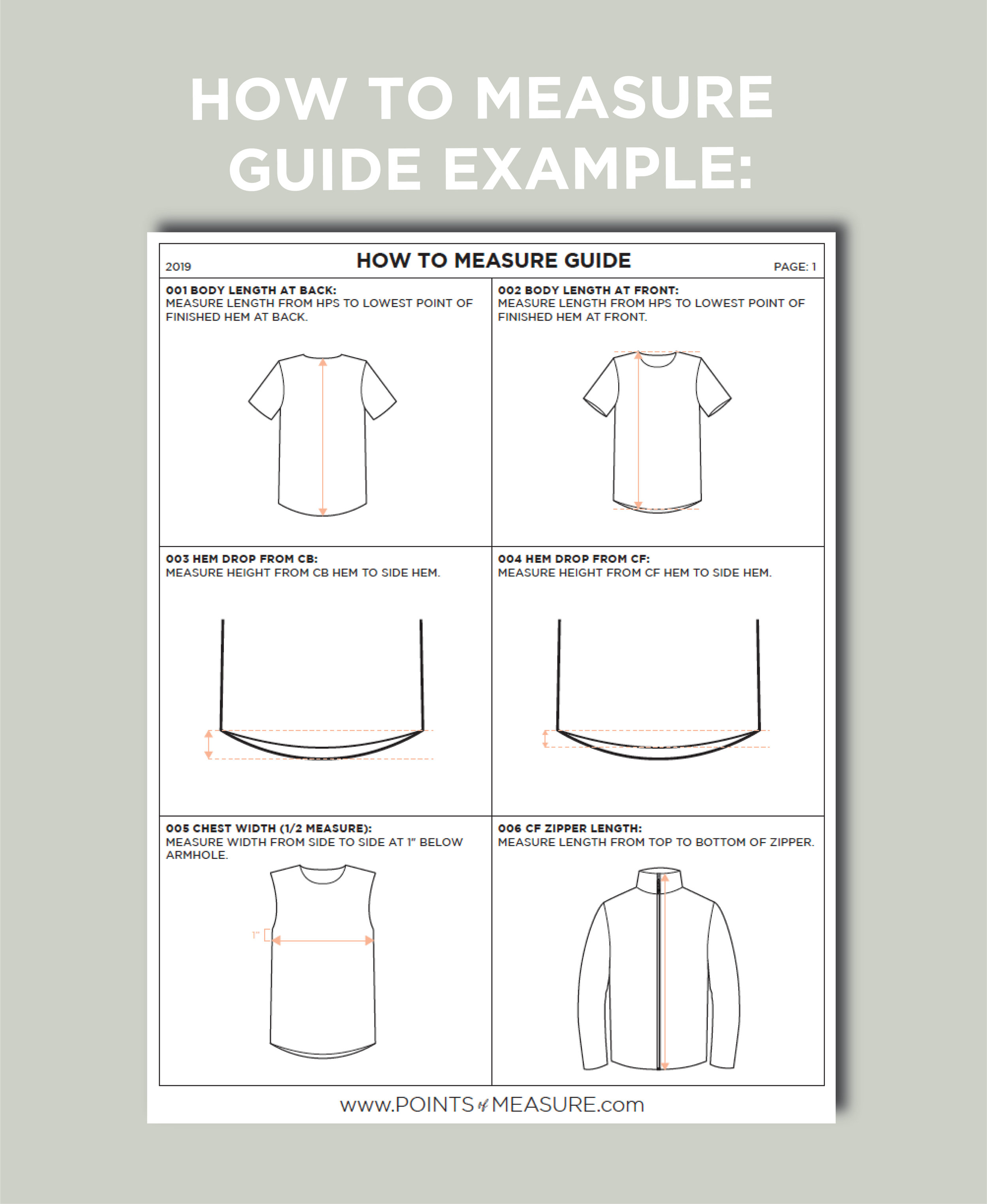 how-to-measure-guide-example-points-of-measure.jpg