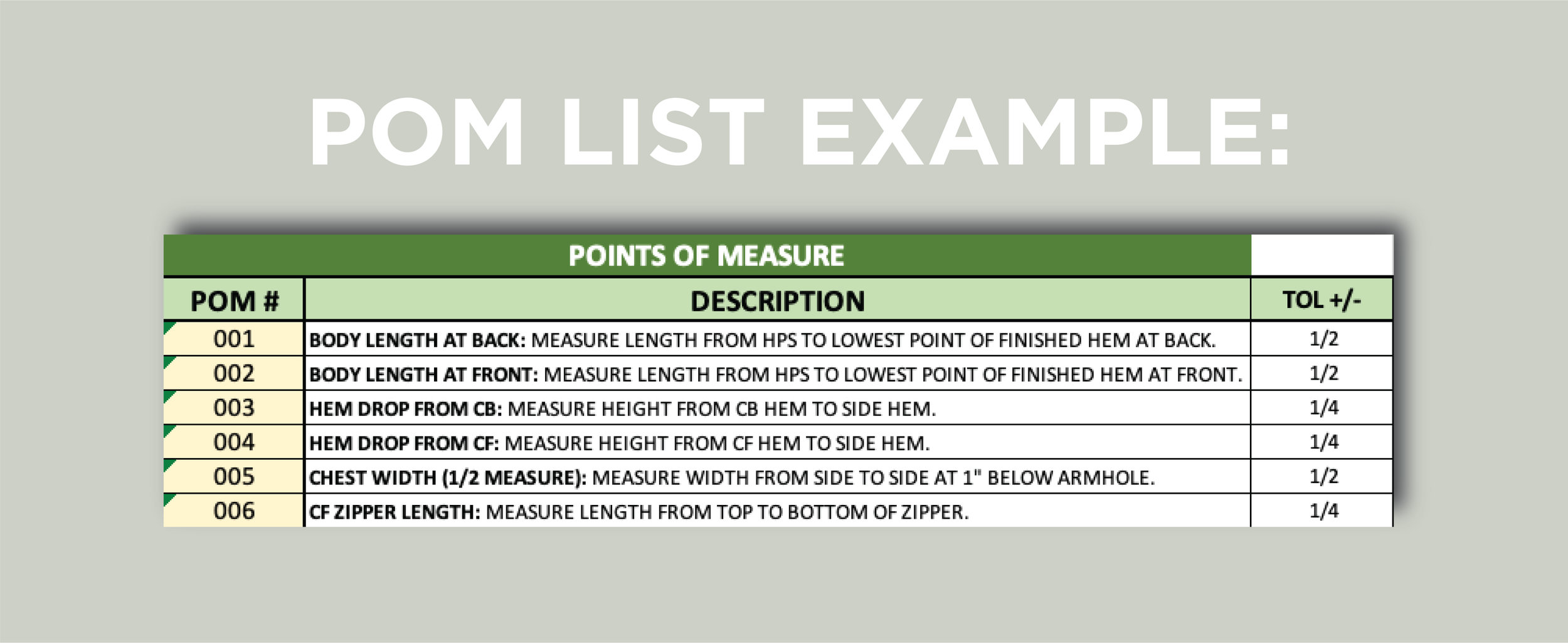 pom-list-example-points-of-measure.jpg