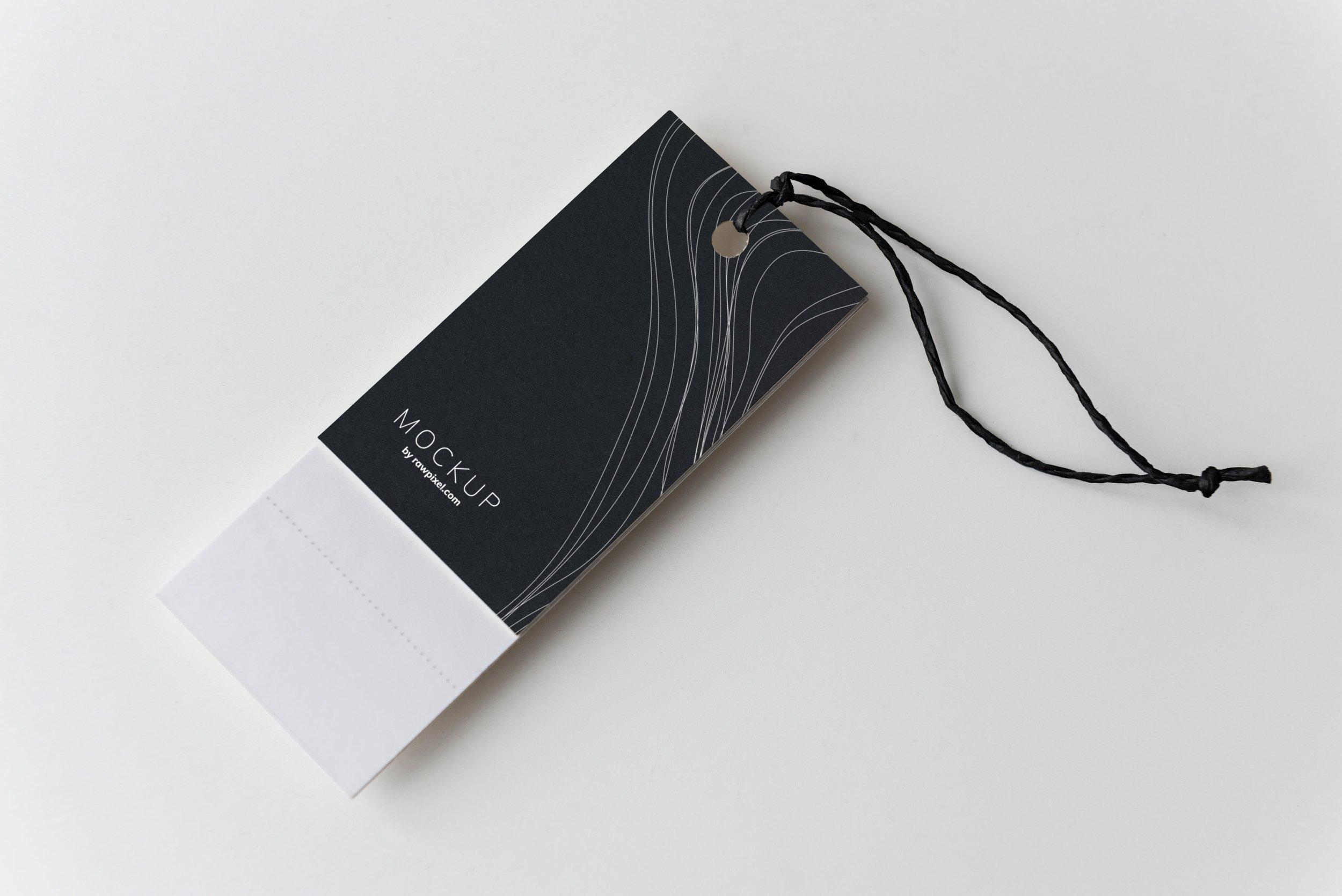 black-blank-blank-space-1493322.jpg