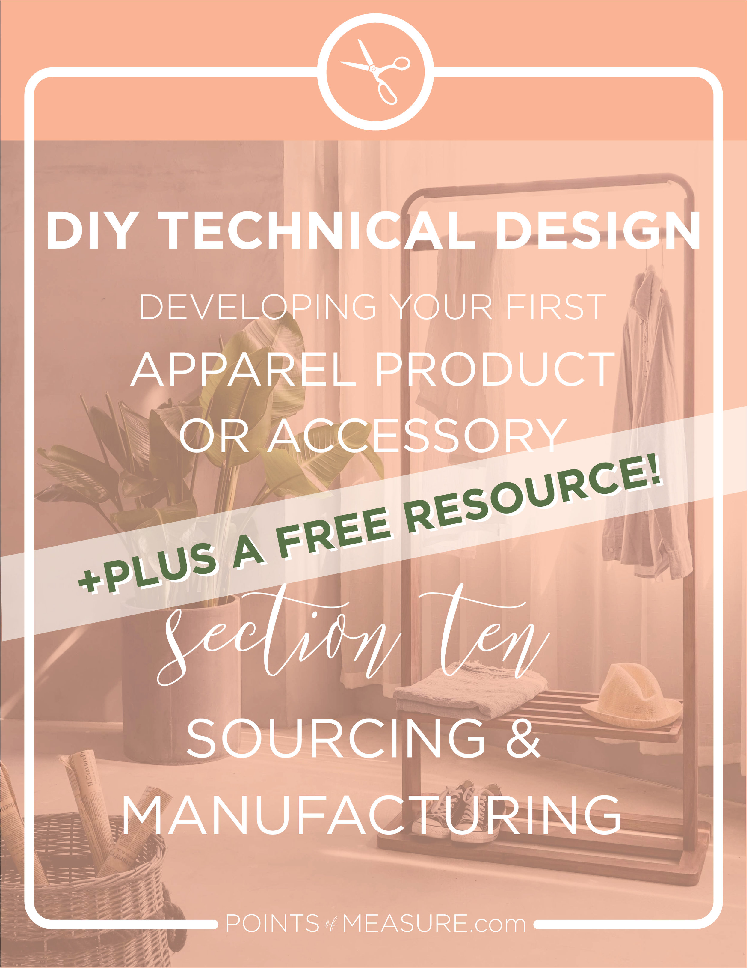 diy-technical-sourcing-manufacturing-points-of-measure.jpg