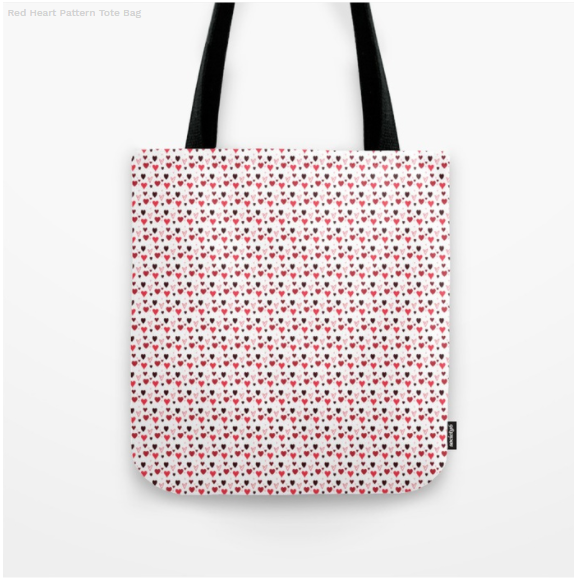 redheart_tote.PNG