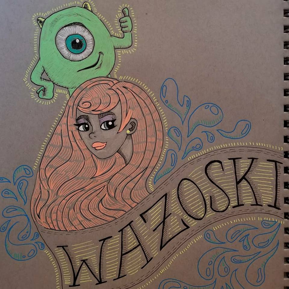 meg_yiu_sketchbook_wazowski_022818.jpg