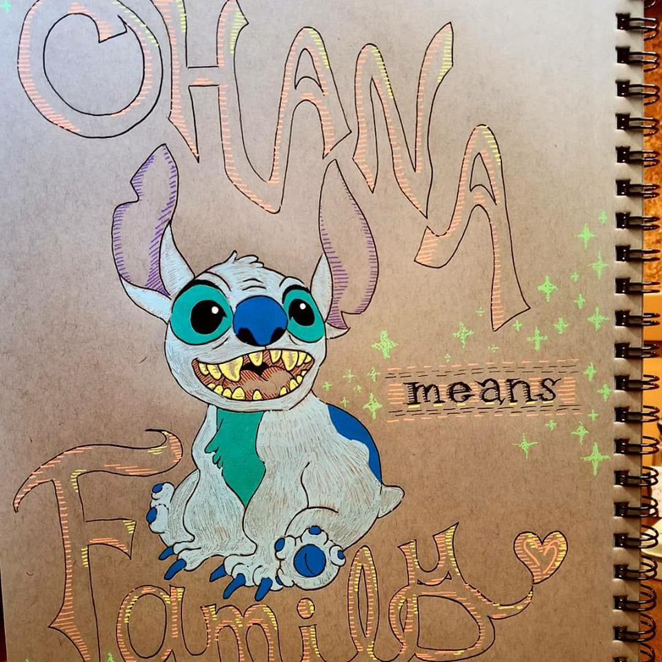 meg_yiu_disney-stitch-ohana-family.jpg