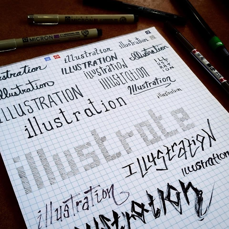 meg_yiu_handwritten-typography.jpg