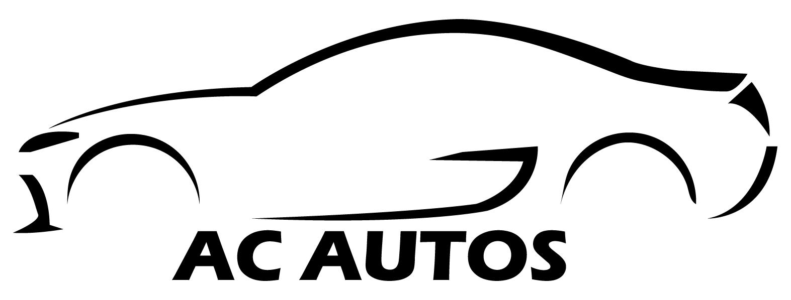 AC Autos Logo