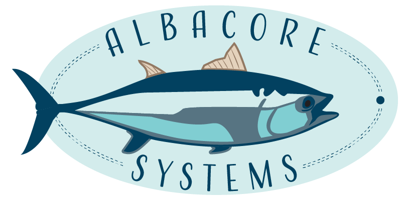 Albacore Systems