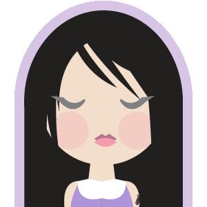Megan-Yiu_Updated-Logo.png