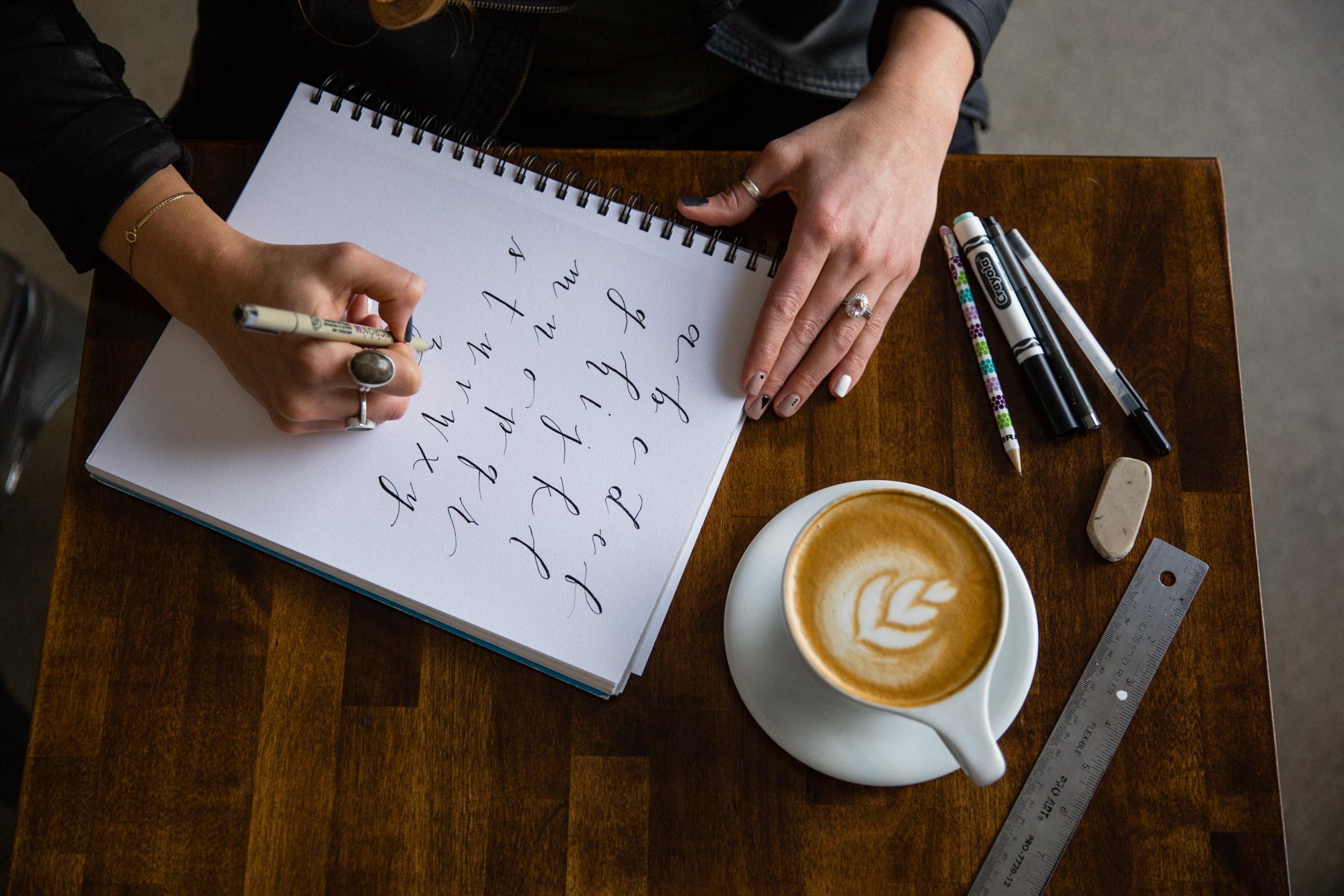 Lattes & Lettering120.jpg