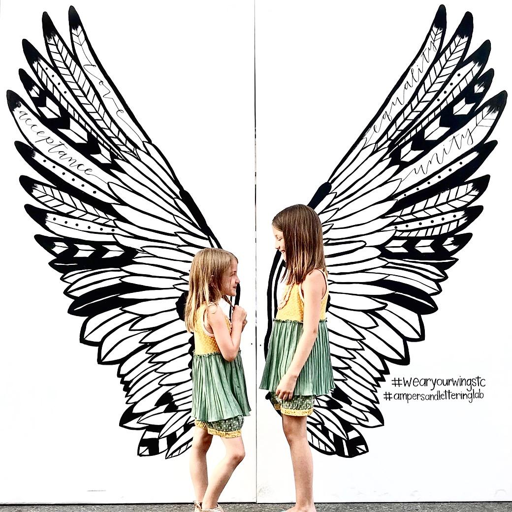 Girls Wings.jpg