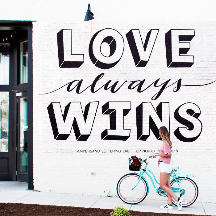 Love Always Wins.jpg