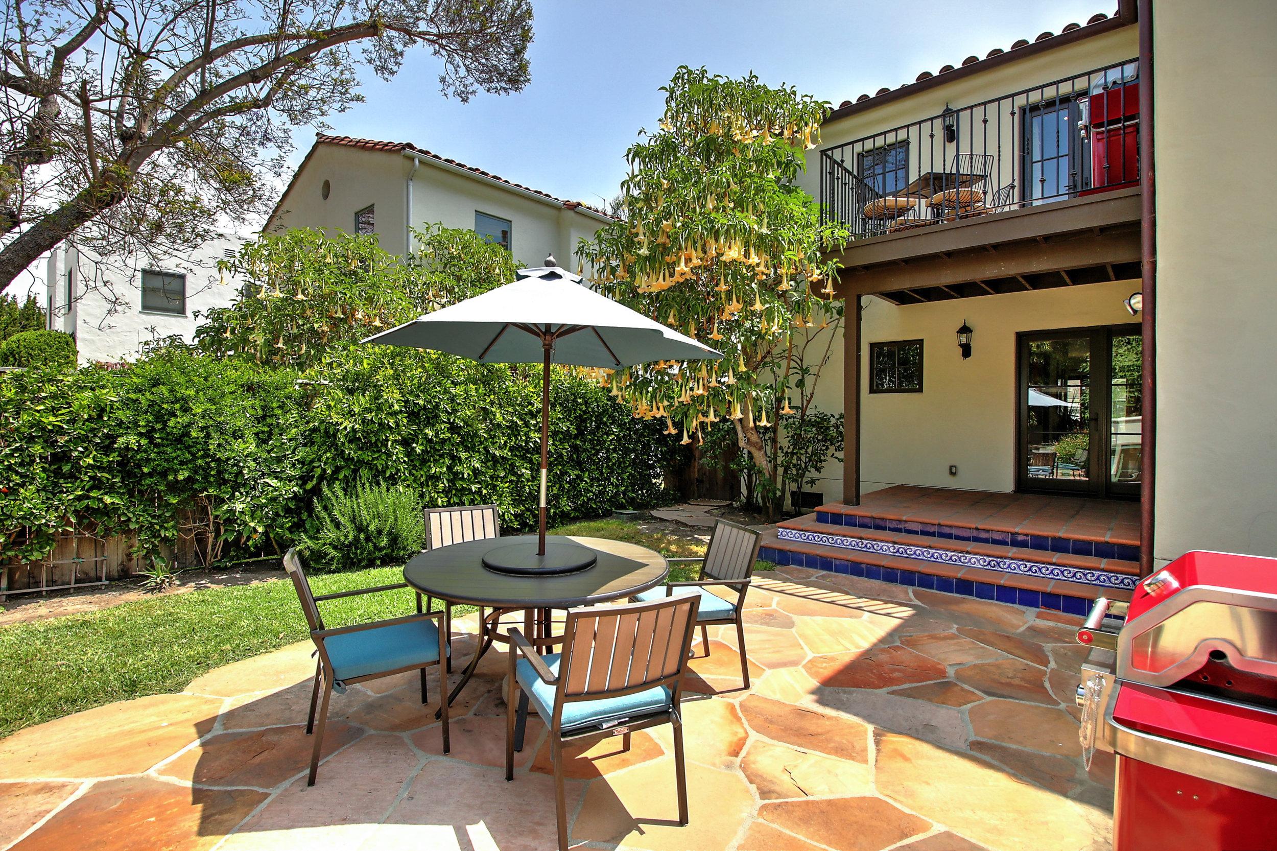 West Beach Villa 5