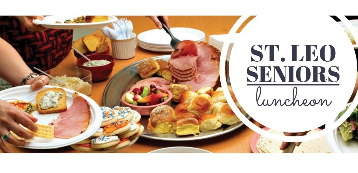 St Leos luncheon header newsletter.jpg