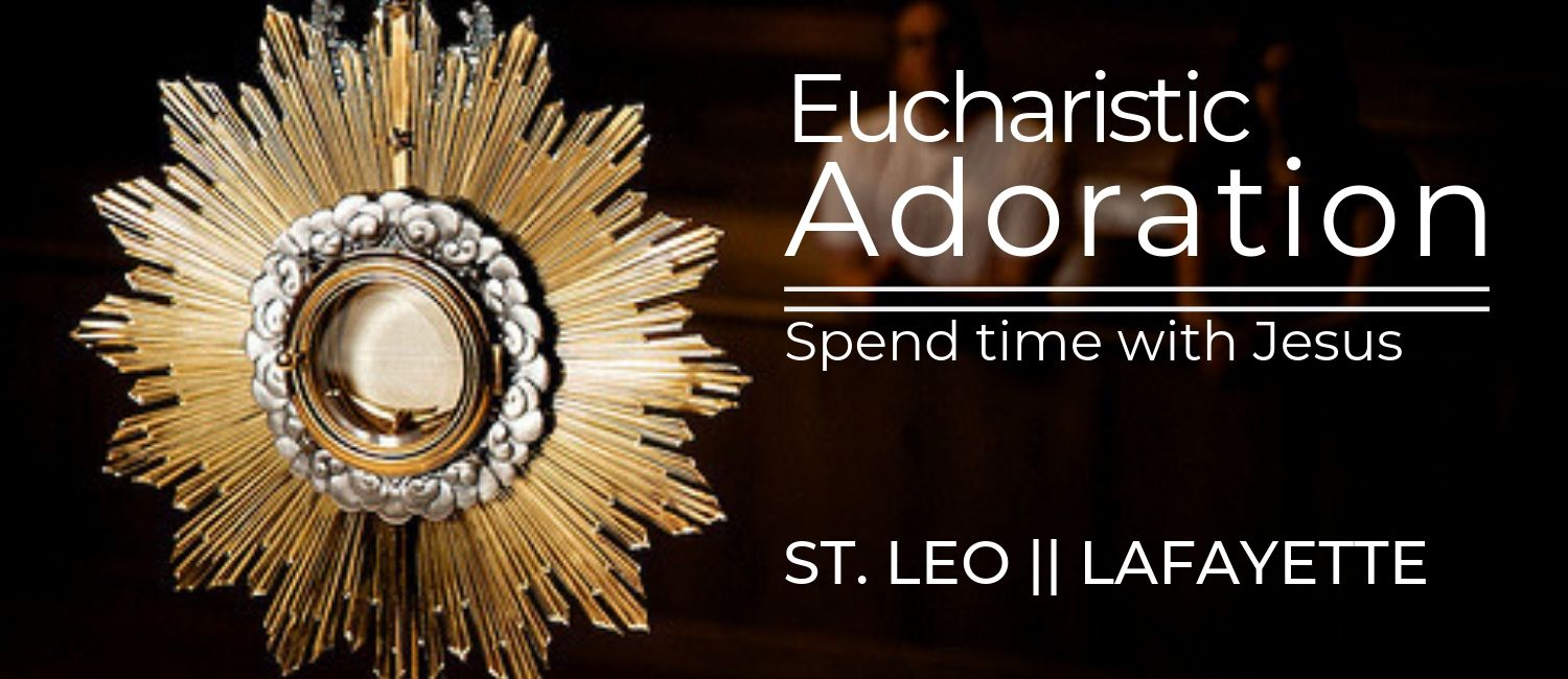 Eucharistic Adoration header website.jpg
