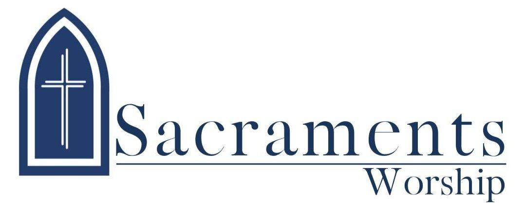 Sacraments%2Bheader.jpg