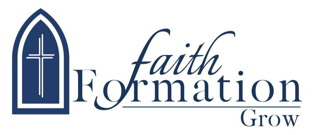 Faith%2BFormation%2Bheader.jpg