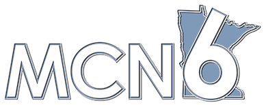 mcn_logotransparent.png