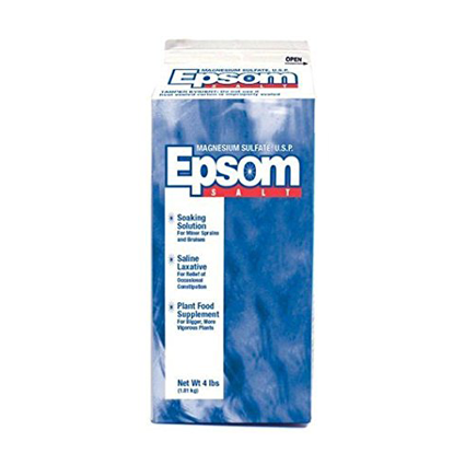 Magnesium-Sulfate-Laxative-&-Soaking-Solution-Epsom-Salt.png
