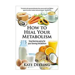 How to Heal Your Metabolism.jpg