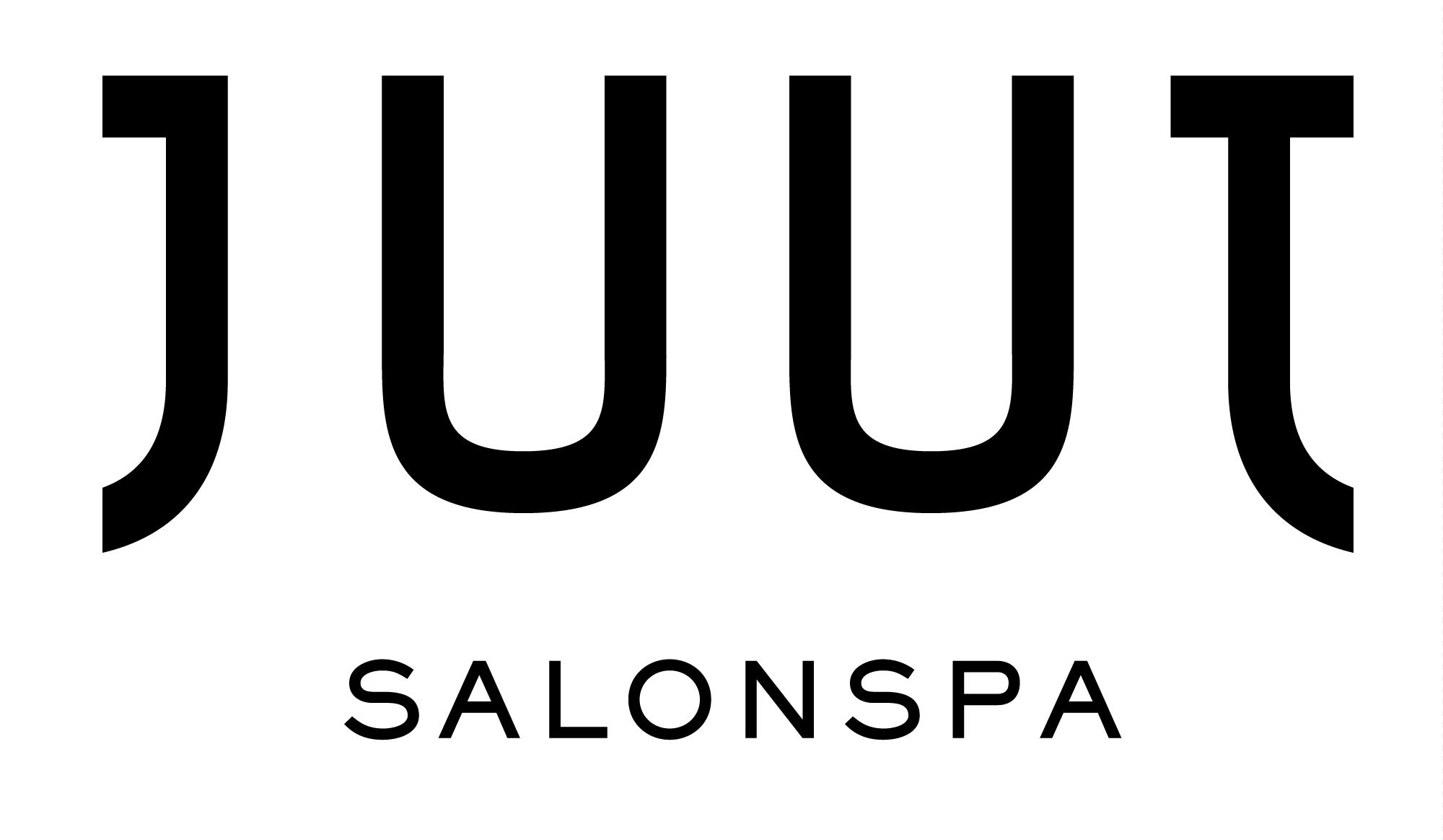 JUUT SalonSpa  Partner, Hair & Makeup