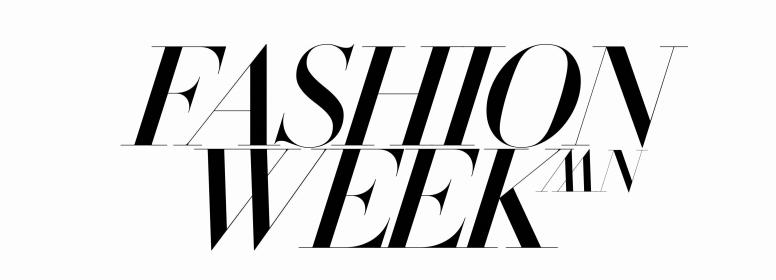 Fashion Week MN   Partner
