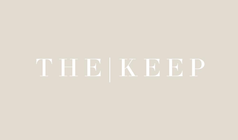 The Keep Logo .jpg