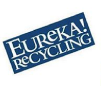 Eureka Recycling   Zero Waste and Recycling Partner