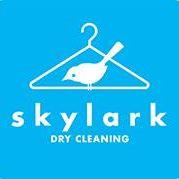 Skylark Dry Cleaning   Eco sponsor