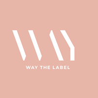 Way the Label