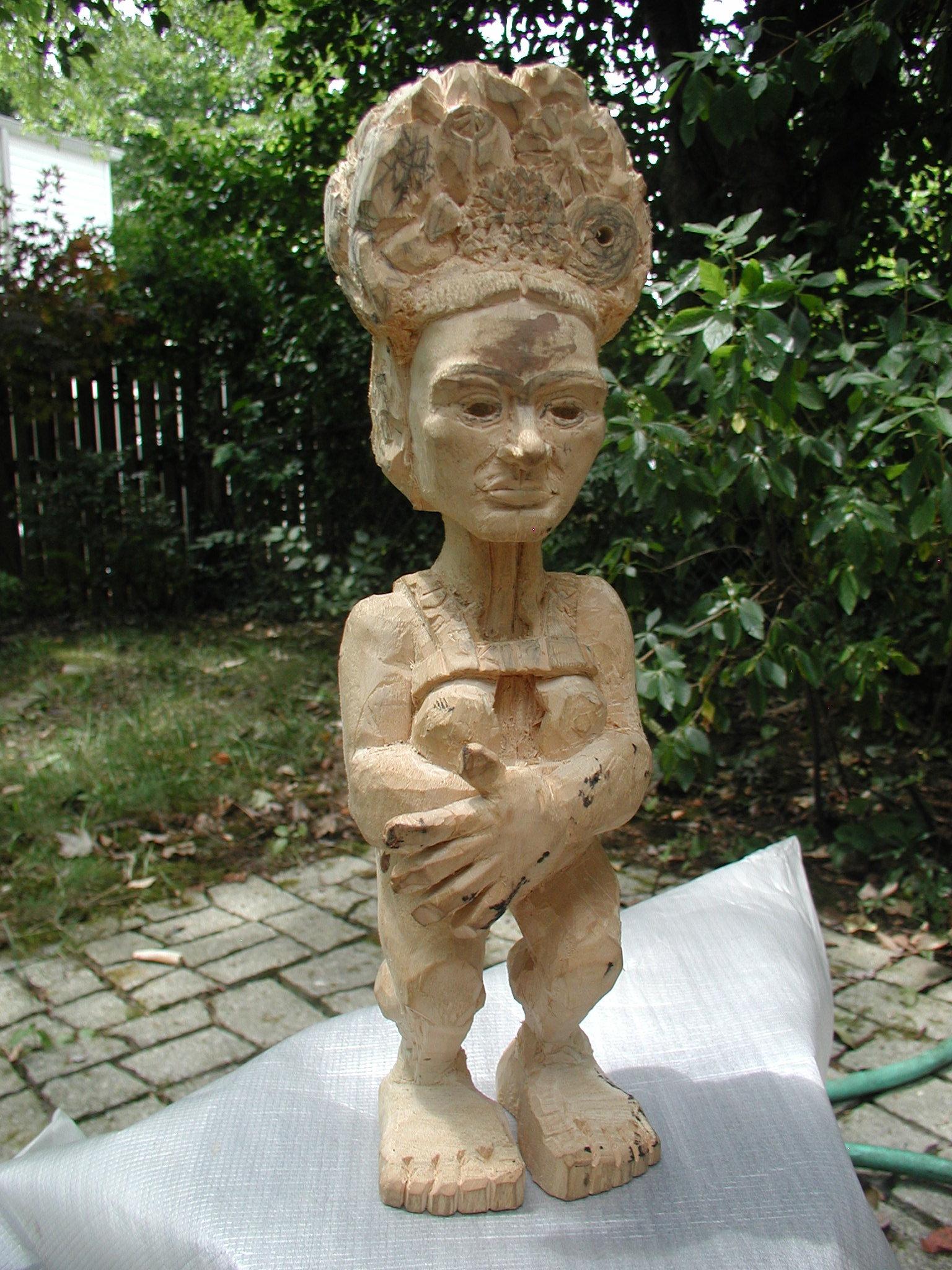 Greg Metcalf_Frida Kahlo, Trauma into Art.jpg