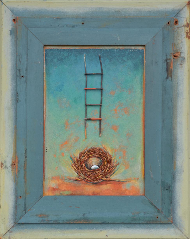Marite Vidales_Nest Ascending.jpg