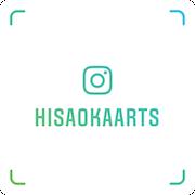 hisaokaarts_nametag copy.png