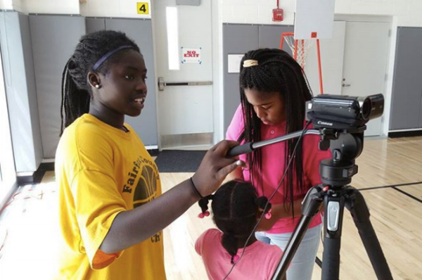 We are proud to partner with RSN Sports, an after school sports broadcast and journalism program. Together, we are bringing live video streaming straight to your digital devices. To learn more about RSN, please visit their website --> www.regionalsportsdmv.com