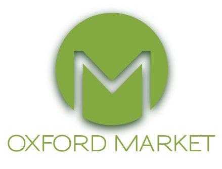 OXFORD LOGOS-02.png