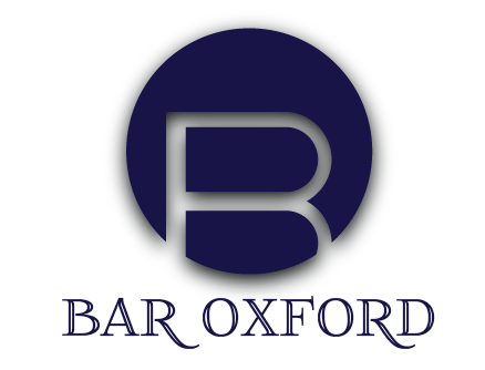 OXFORD LOGOS-01.png