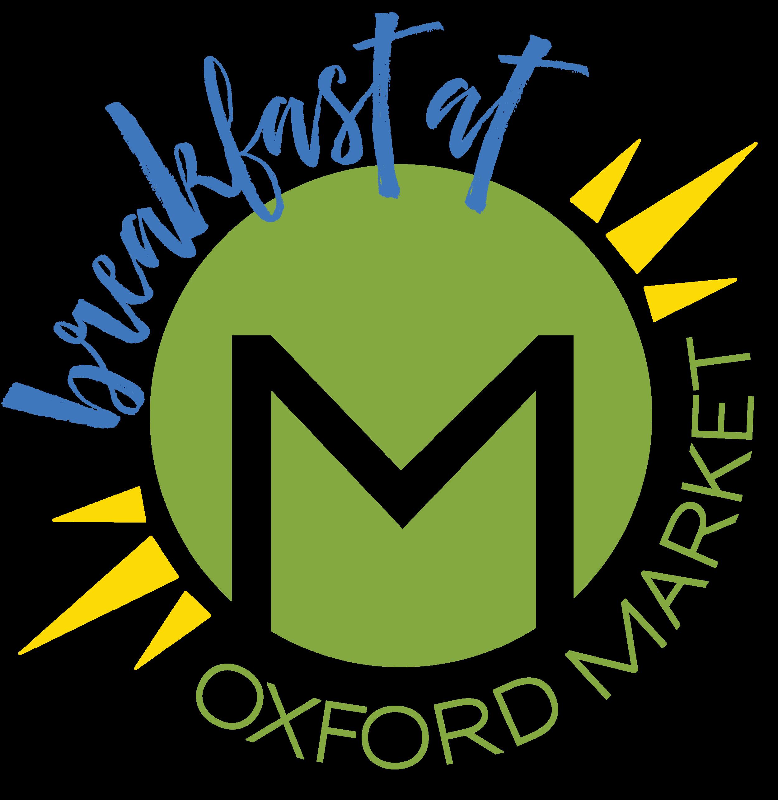 BREAKFASTAT OXFORD MARKET LOGO.png