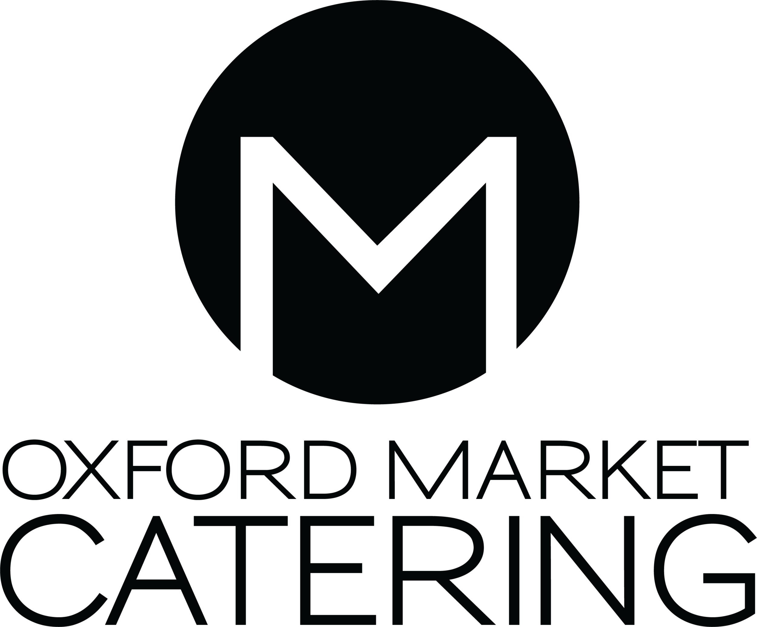 OXFORD MARKET CATERING logo.png