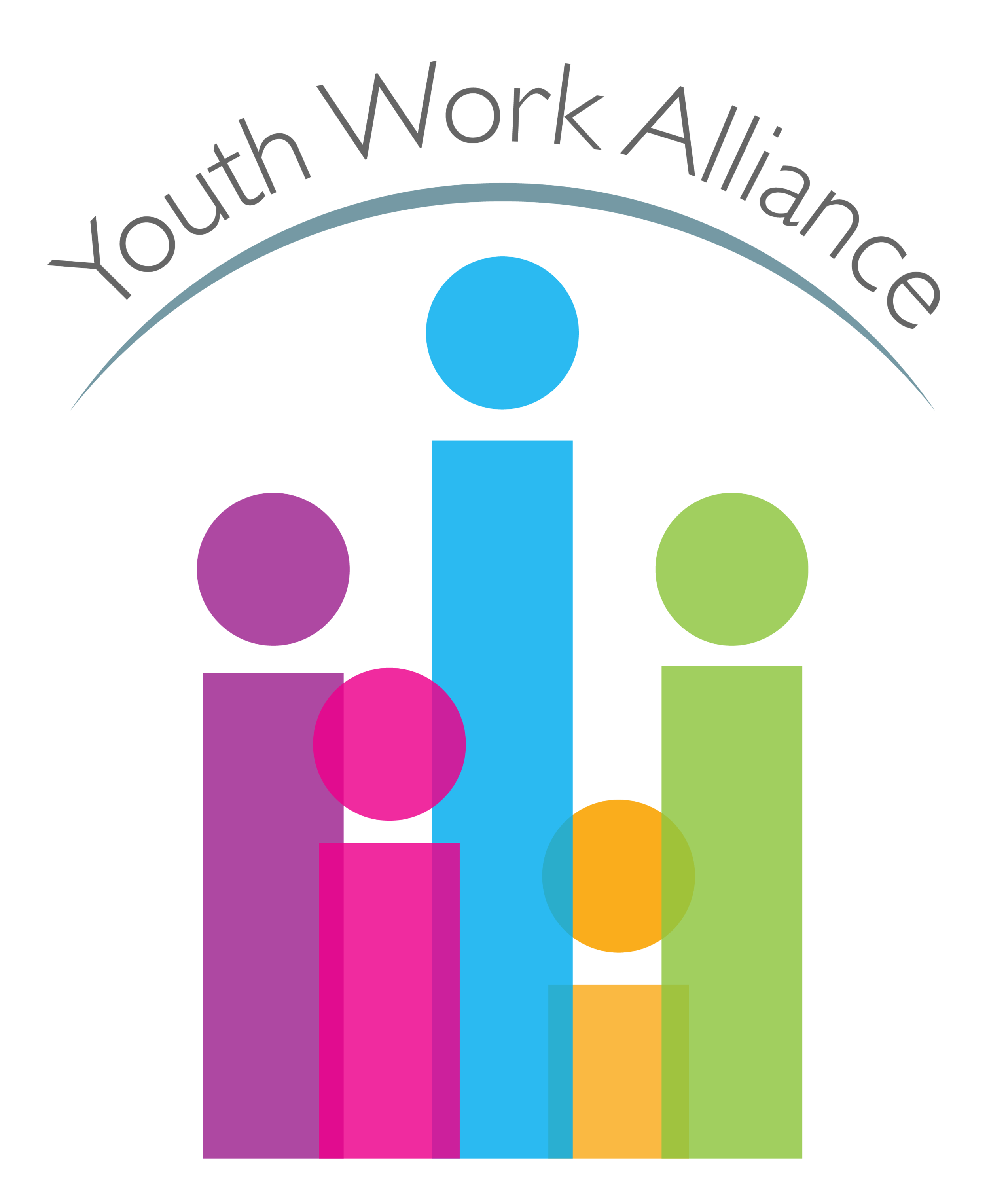 Youth Work Alliance Logo-01[424].png