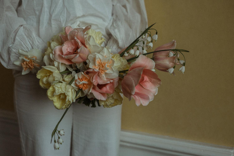 Chikae O.H._web_Blossom and Ceramique-30.jpg