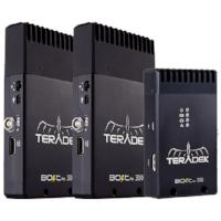 teradek_10_0913_bolt_pro_300_transmitter_1421871642000_1112191.jpg