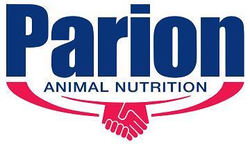 Parion_Logo (2).png